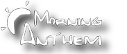 morninganthem.ca